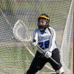 Photos: JV Girls Lacrosse vs. Damascus, 4/19/18