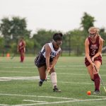 Photos: JV Field Hockey vs. Paint Branch, 9/25/18