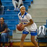Girls Basketball Interest Meeting – 10/3