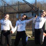 Varsity Softball Photos vs. Wootton, 3/26/19