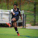 JV Girls Soccer Photos vs. Springbrook, 9/14/19