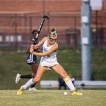 Field Hockey – All-County, All-Division Teams