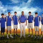 Blake Golf – Division Champions!