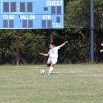 Varsity Girls Soccer Photos vs. Seneca Valley, 9/21/19