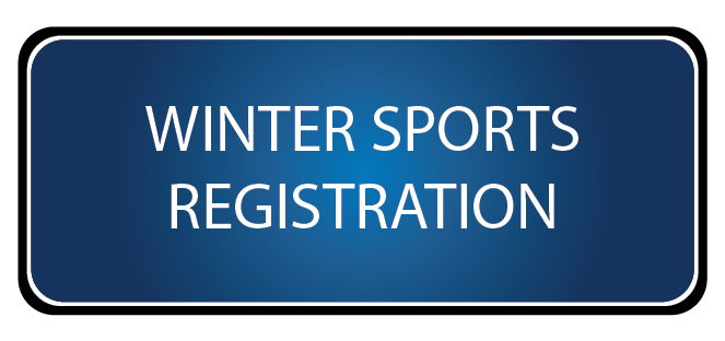 Winter Sports Virtual Engagement – Registration is Open!