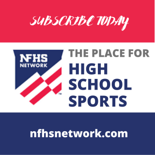 NFHS Network – Stream Blake Contests!