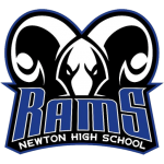 With Hayden On The Mound, Newton Lady Rams Varsity Shuts Out Brookwood