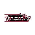 The Atlanta Falcons Youth Foundation Awards Newton High with Flag Football Grant