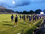 Newton v. Eastside Cheerleader Photos