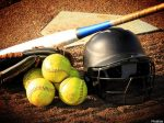 Newton Lady Rams Varsity Grabs Lead in Sixth Inning to Defeat North Oconee