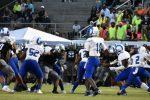 Newton v. Eastside Football Photos