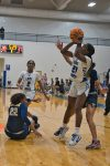 Lady Rams take on North Paulding in Sweet 16 Matchup