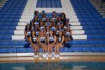 2021 Cheerleader Tryout Information