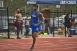 Varsity Boys and Girls Track Photos from James Rollerson Memorial Relays 3/27