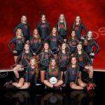 Lovejoy High School Girls Varsity Volleyball beat JJ Pearce 3-0