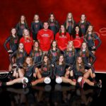 Volleyball 15-16