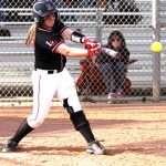 Leopard Softball – TGCA All Star Game Participant