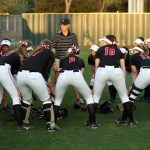 Leopard Softball Pre-Season Tournaments