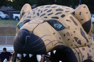 2015-09-11 – Lovejoy Varsity vs Lake Dallas