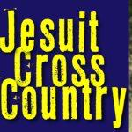 XC runs at Jesuit Classic