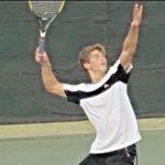 Lovejoy High School Varsity Tennis beat Wylie High School 19-0