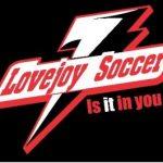 Girls Soccer Player Spotlight: Leighton Etchieson