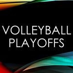 Volleyball State Tournament, Nov 20-21