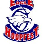 Varsity Girls To Compete In The Allen Hoopfest This Week