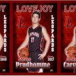 Boys Basketball Wins in Overtime!!