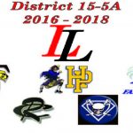 UIL Realignment Brings New Foes for Leopards