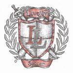 Lovejoy High School Girls Varsity Soccer beat Wylie 2-1