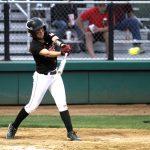Lovejoy High School Varsity Softball beat Brownsville 1-0