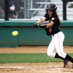 Lovejoy High School Varsity Softball falls to Holmes High School 8-10