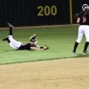Lovejoy High School Varsity Softball beat 6A North Mesquite 10-3