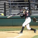 Lovejoy High School Varsity Softball beat 4A Corsicana Mildred 6-5