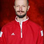 Mike Motsney – State Sub-Varsity Coach of the Year