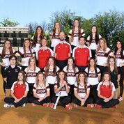 Softball – Team Pictures