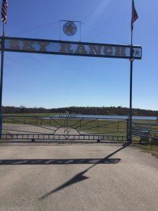Softball – Sky Ranch & Lindale Tournament