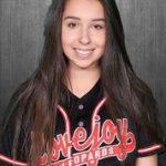 Lovejoy High School Junior Varsity Softball beat West Mesquite High School 15-1