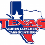 Lovejoy Softball – TGCA All State