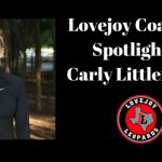 Coaches Spotlight:  Carly Littlefield