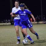 Player Spotlight: Turner Thompson