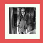 Player Spotlight: Caitlin DeBauge