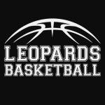 Boys Varsity Basketball falls to Rockwall 68 – 60