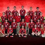 Junior Varsity Boys Soccer in Birdville Tournament