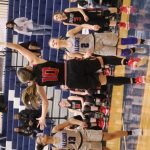 Girls Varsity Basketball beats North Forney 70 – 59
