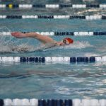 Lovejoy Swimming shatters seven records in historic regional performance