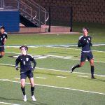 Boys Soccer Earn Wins vs. Highland Park