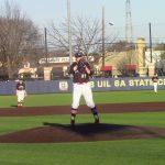 Boys Varsity Baseball beats Xavier 7 – 2