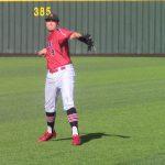 Boys Varsity Baseball falls to Rockwall 9 – 2